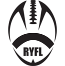 Rochester Youth Football League
