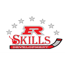 Elk River Skills Development