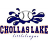 Chollas Lake Little League