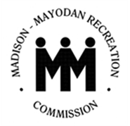 Madison-Mayodan Recreation Center