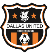 Dallas United Soccer Club