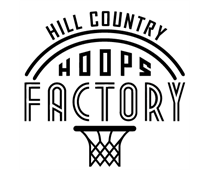 Hill Country Hoops Factory