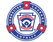 WI District 1 Little League