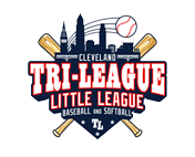 Tri-League Little League