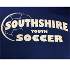 Southshire Youth Soccer (VT)
