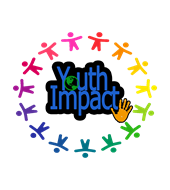 Youth Impact Sporting (LLC)
