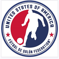 US Futbol de Salon
