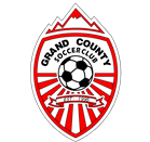 Grand County Soccer Club