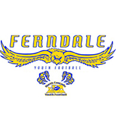 Ferndale Youth Sports