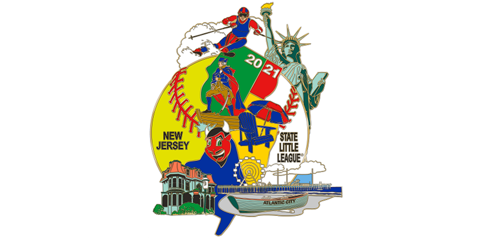 New Jersey State Little League