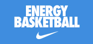 Get Your Official Nike Gear at Our Energy Webstore
