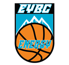 Redmond Energy Youth Basketball Club