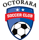 Octorara Soccer Club