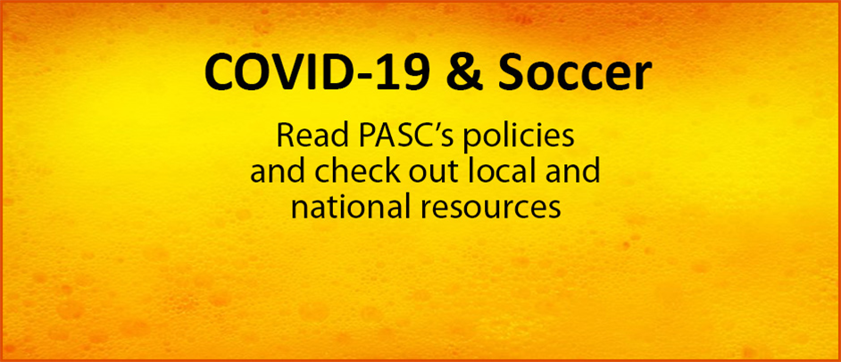 COVID-19 policies