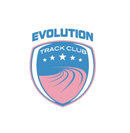 Evolution Track League (FL)