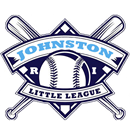 Johnston Little League Baseball (RI)
