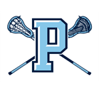Pope Jr Greyhounds Lacrosse