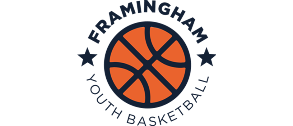 FYHoops Future Flyers (Grades K-3) will begin on Jan. 4th