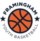 Framingham Basketball