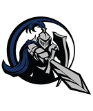 Saint Louis Blue Knights