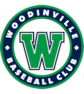 Woodinville Baseball Club