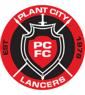 plant city futbol club home