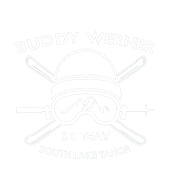 Buddy Werner Youth Snow Sports League