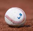 Lockwood Folly Dixie Youth Baseball > Home