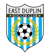 East Duplin Soccer Club