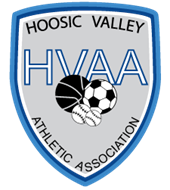 Hoosic Valley Athletic Association