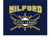Milford Little League (CT)