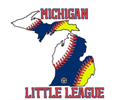 Michigan Little League