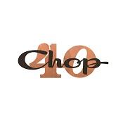 Chop_40