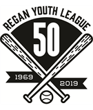 Regan Youth League