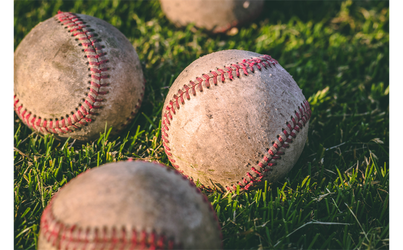 FALL 2020 (COVID19) Lexington Little League Guidelines (Updated 9/16/20)