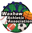 Waxhaw Athletic Association