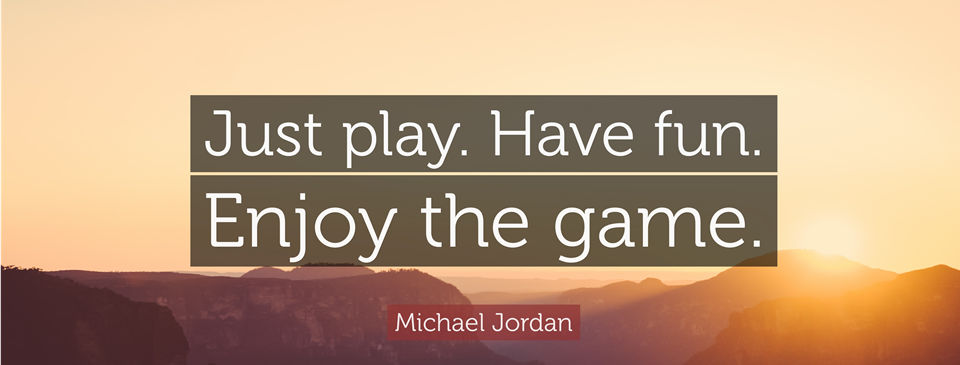 Just Play