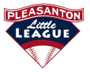 Pleasanton Little League Baseball