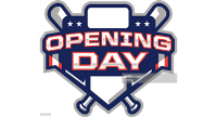2020 OVLL Opening Day