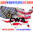 Carr Wrestling Academy