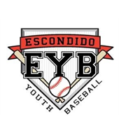 Escondido Youth Baseball
