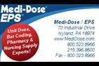 Medi-Dose
