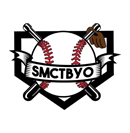 St. Mary's County T-Ball Youth Organization