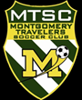 Montgomery Travelers Soccer Club