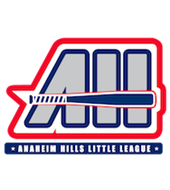 Anaheim Hills Little League