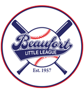 Beaufort Little League