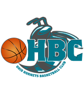 Ohio Hornets Basketball Club