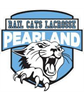 Pearland Youth Lacrosse