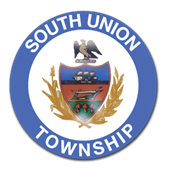 South Union Township