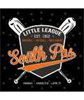South Pasadena Little League